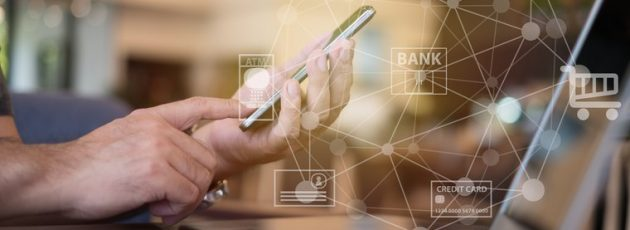 banking as a service online