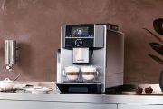 your coffee maker