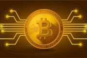 What is meant by a bitcoin faucet