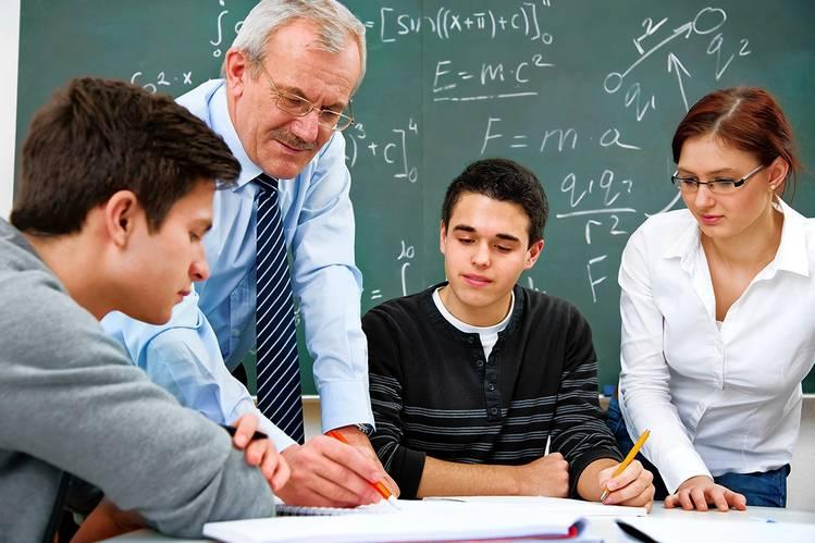Communication Skills Development